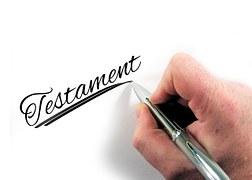 testament-229778__180